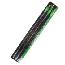 Blackbird Fiber Arrows 3 Pack